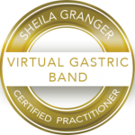 virtual-gastric-band