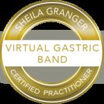 virtual-gastric-band
